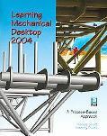 Learning Mechanical Desktop 2004 A Process-based Approach