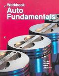 Auto Fundamentals