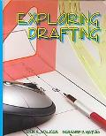 Exploring Drafting Fundamentals of Drafting Technology