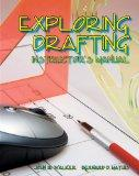 Exploring Drafting, Instructor's Manual