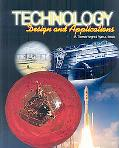 Technology Design and Applications