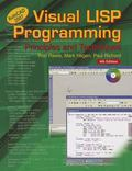 Visual LISP Programming Principles and Techniques