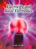 Electricity and Basic Electronics