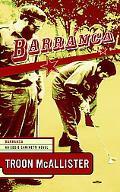 Barranca An Eddie Caminetti Novel