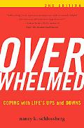 Overwhelmed Coping With Life's Ups and Downs