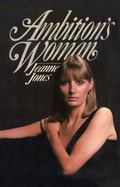 Ambition's Woman