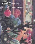 Coal Country Christmas