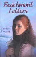 Beachmont Letters