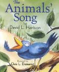 Animals' Song