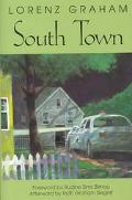 South Town