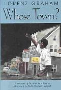 Whose Town
