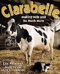 Clarabelle