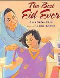 Best Eid Ever