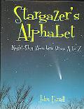 Stargazers Alphabet
