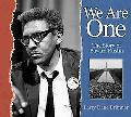 We Are One Story of Bayard Rustin