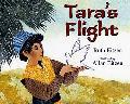 Tara's Flight