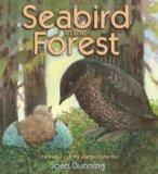 Seabird in the Forest
