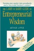 Larry & Barry Guide to Entrepreneurship