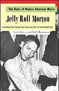 Jelly Roll Morton Play on Jelly Roll, Play on