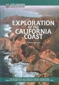 Exploration of the California Coast The Adventures of Juan Rodriguez Cabrillo, Francis Drake...