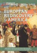 European Rediscovery of America How European Explorers Like Christopher Columbus, John Cabot...