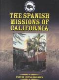 Spanish Missions of California