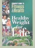 Healthy Weight for Life
