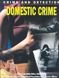 Domestic Crime
