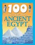 100 Things You Should Know About Ancient Egypt