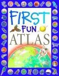 First Fun Atlas