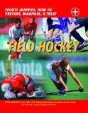 Field Hockey (Sports Injuries)