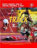Track (Sports Injuries)