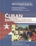 Cuban Immigration