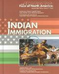 Indian Immigration
