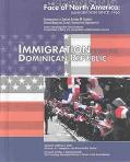 Immigration from the Dominican Republic