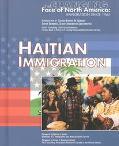 Haitian Immigration