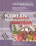 Korean Immigration