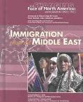Immigration from the Middle East