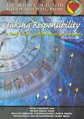 Taking Responsibility A Teen's Guide To Contraception And Pregnancy