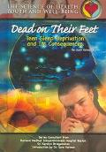 Dead on Their Feet Teen Sleep Deprivation and Its Consequences