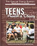 Teens Health & Obesity