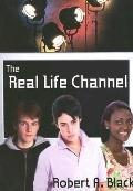 Real Life Channel
