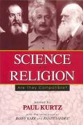 Science and Religion Are They Compatible?