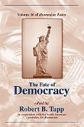 Fate Of Democracy
