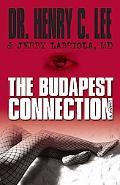 Budapest Connection A Novel