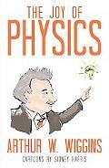 Joy of Physics