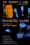 Cracking Cases: The Science of Solving Crimes