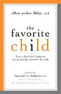 The Favorite Child