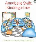 Annabelle Swift