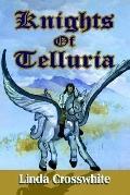 Knights of Telluria